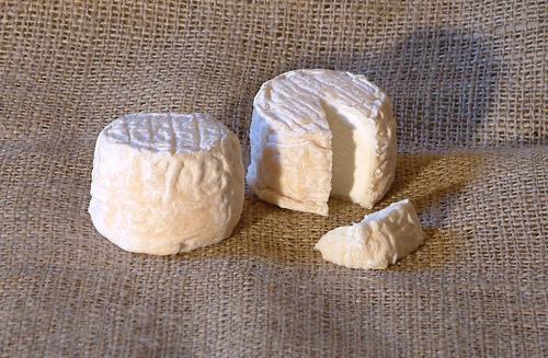 Crottin de Chavignol Recipe