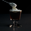 coffee liqueur cocktail photo