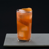 grapefruit cocktail photo