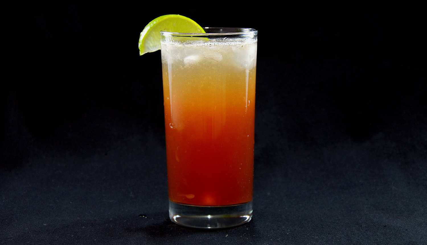 singapore sling cocktail