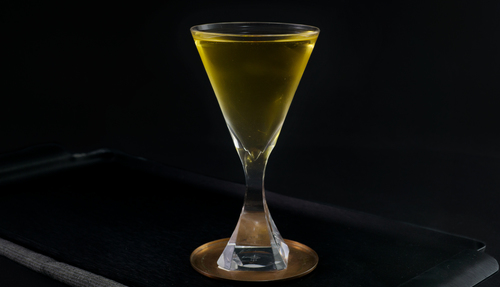 apricot brandy cocktail photo