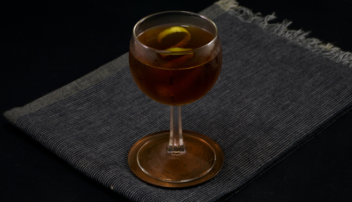 amer picon cocktail photo