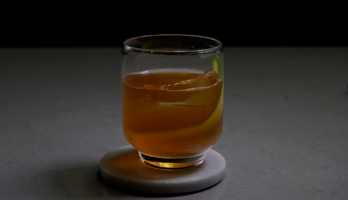 amaro montenegro cocktail photo