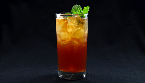 demerara rum cocktail photo