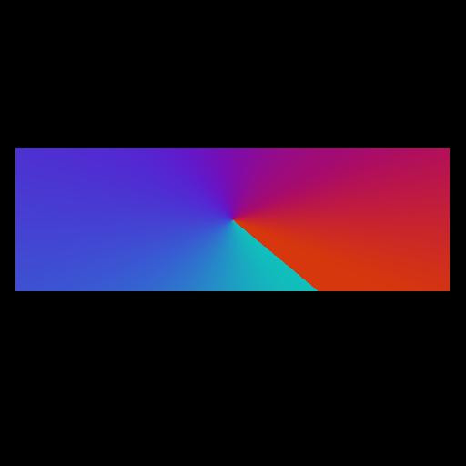 Being Civil