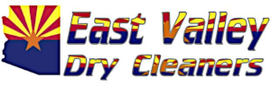 East Valley Dry Cleaners