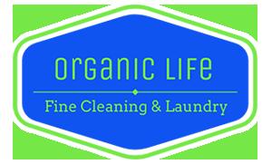Organic Life - Galleria Logo