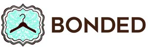 BONDED CLEANERS Logo
