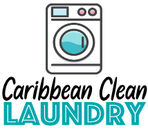 Caribbean Clean Laundry