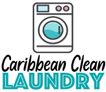 Caribbean Clean Laundry