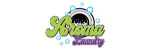 Aroma Laundry