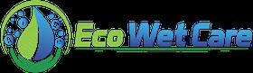 Eco Wet Care Inc. Logo