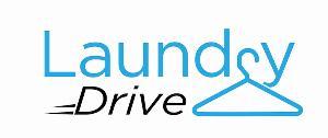 Laundry Drive
