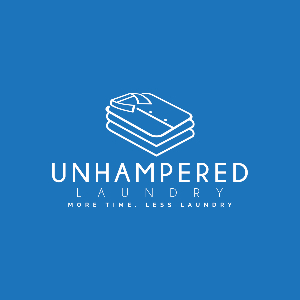 Unhampered Laundry LLC