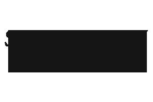 SHABANY skrädderi Logo