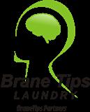 Branetips Laundry