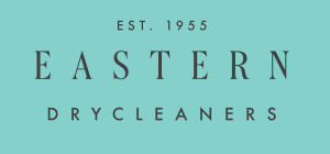 Eastern Drycleaners (P&D) Logo