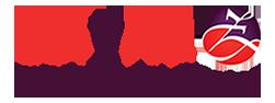Zaiyna Laundry & Dry Cleaning Logo