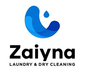 Zaiyna Laundry & Dry Cleaning