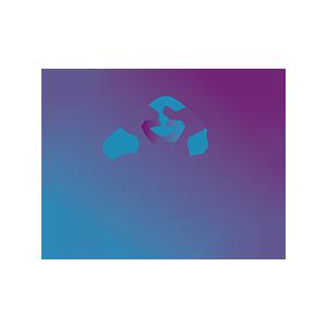 The Laundry Man app Logo