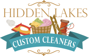 hlcleaners.com (Hidden Lakes Custom Cleaners)