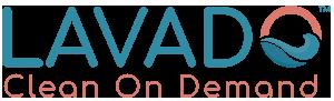 Lavado Logo