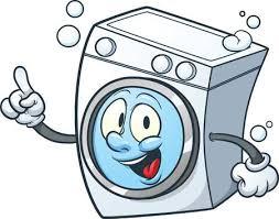 LaundryFun
