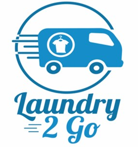 Laundry 2 Go