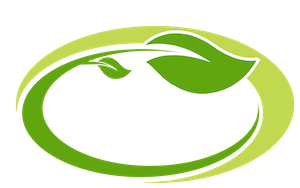 Country Club Village Cleaners Logo