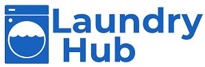 Laundry Hub Logo