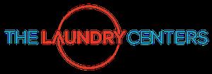 The Laundry Centers Logo