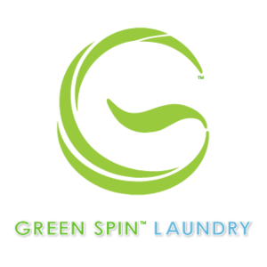 Green Spin Laundry