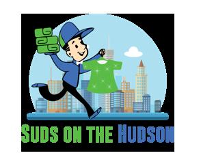 SudsontheHudson Logo
