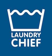 Laundry Chief - ACCONL Logo