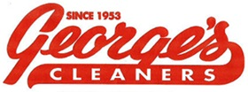 George's Drycleaners