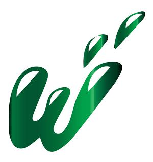 Wishy Washy Laundromat Ltd