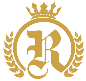 Regalia Club Logo