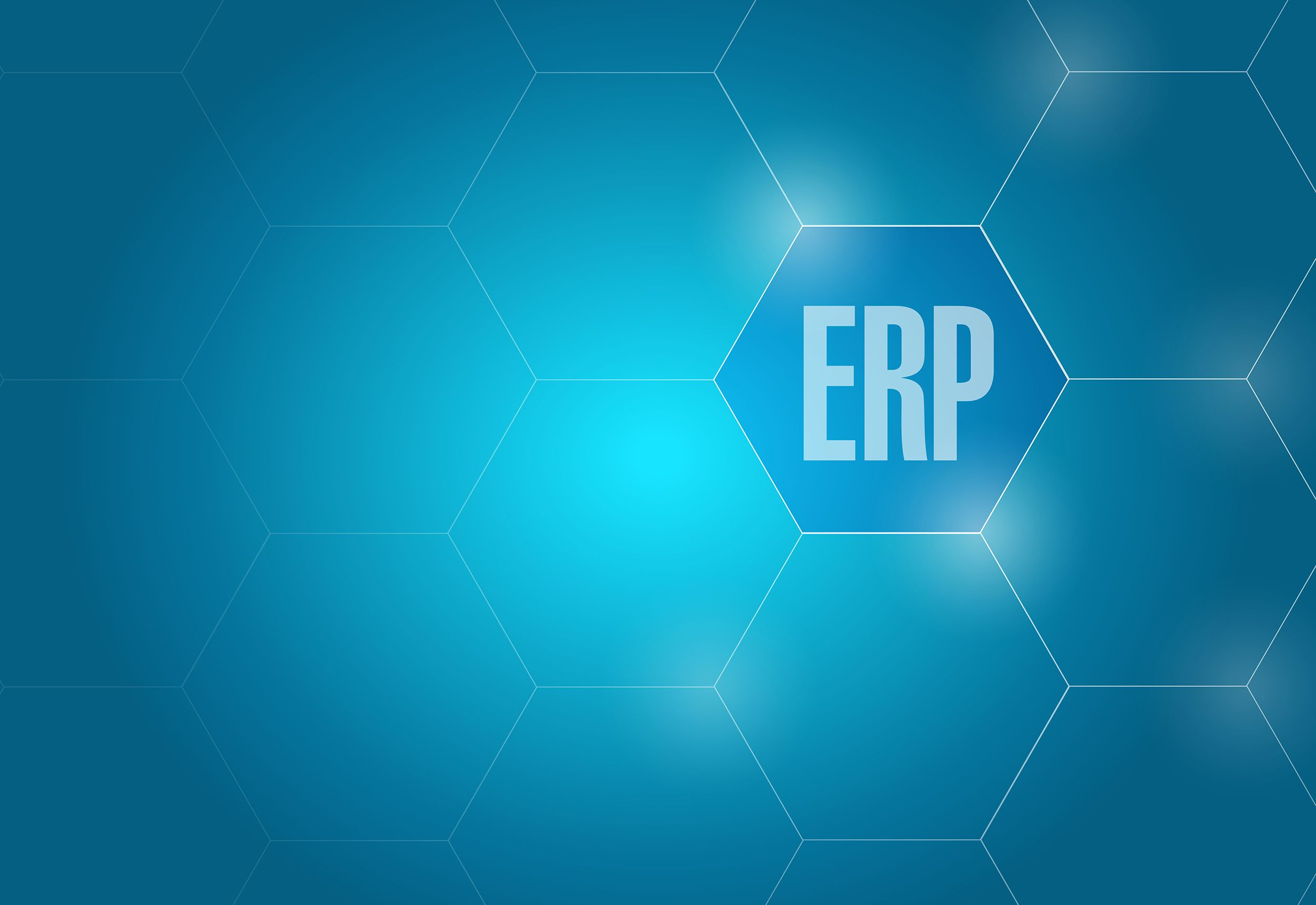 """Modernizing your integration approach will enable you to say """"yes"""" to any ERP integration requirement that comes your way"""