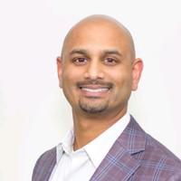 Cleo Names Tushar Patel Chief Marketing Officer