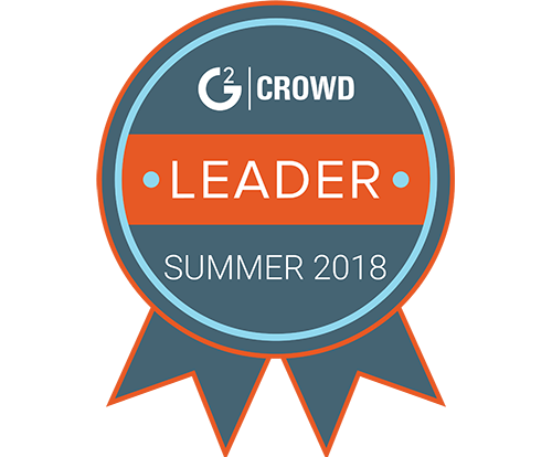 Cleo Chosen as Leader for EDI by G2 Crowd