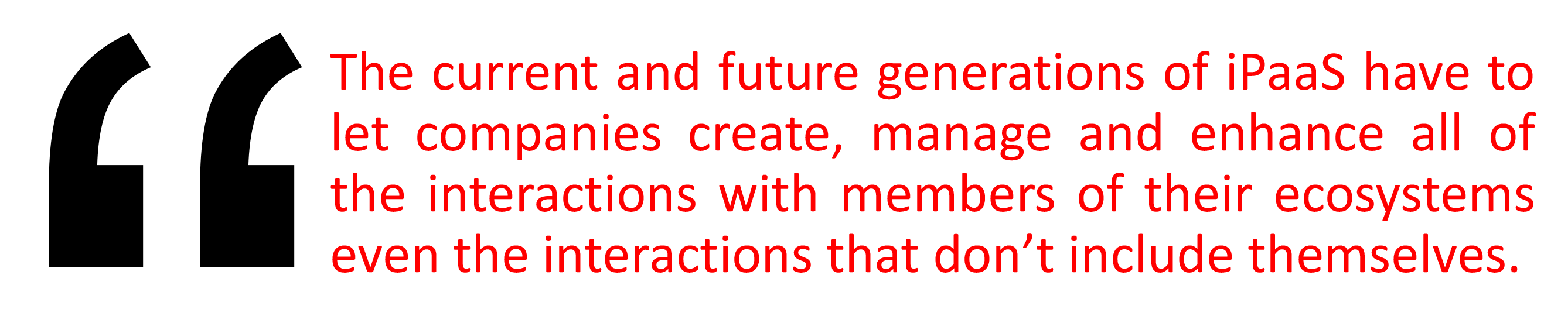 Think Tank Frank Kenney Quote