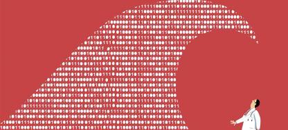 Why Big Data Isn't Working