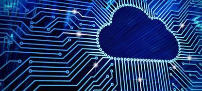 Rapid Cloud Integration Cleo