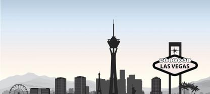 3 Reasons to Visit Cleo at Gartner's Application Summit in Las Vegas