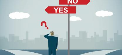 Say 'Yes' to New Business with an Enterprise Integration Platform