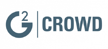 Cleo Integration Cloud Named a Leading iPaaS Solution by G2 Crowd