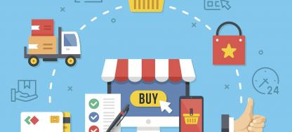 How to Maximize Your E-Commerce Business