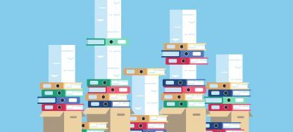 How SaaS Companies Address Compounding Integration Demands