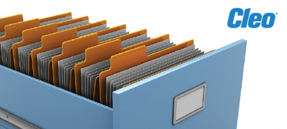 The Future of Managed File Transfer