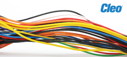 Modernize Your EDI and B2B Integration Processes